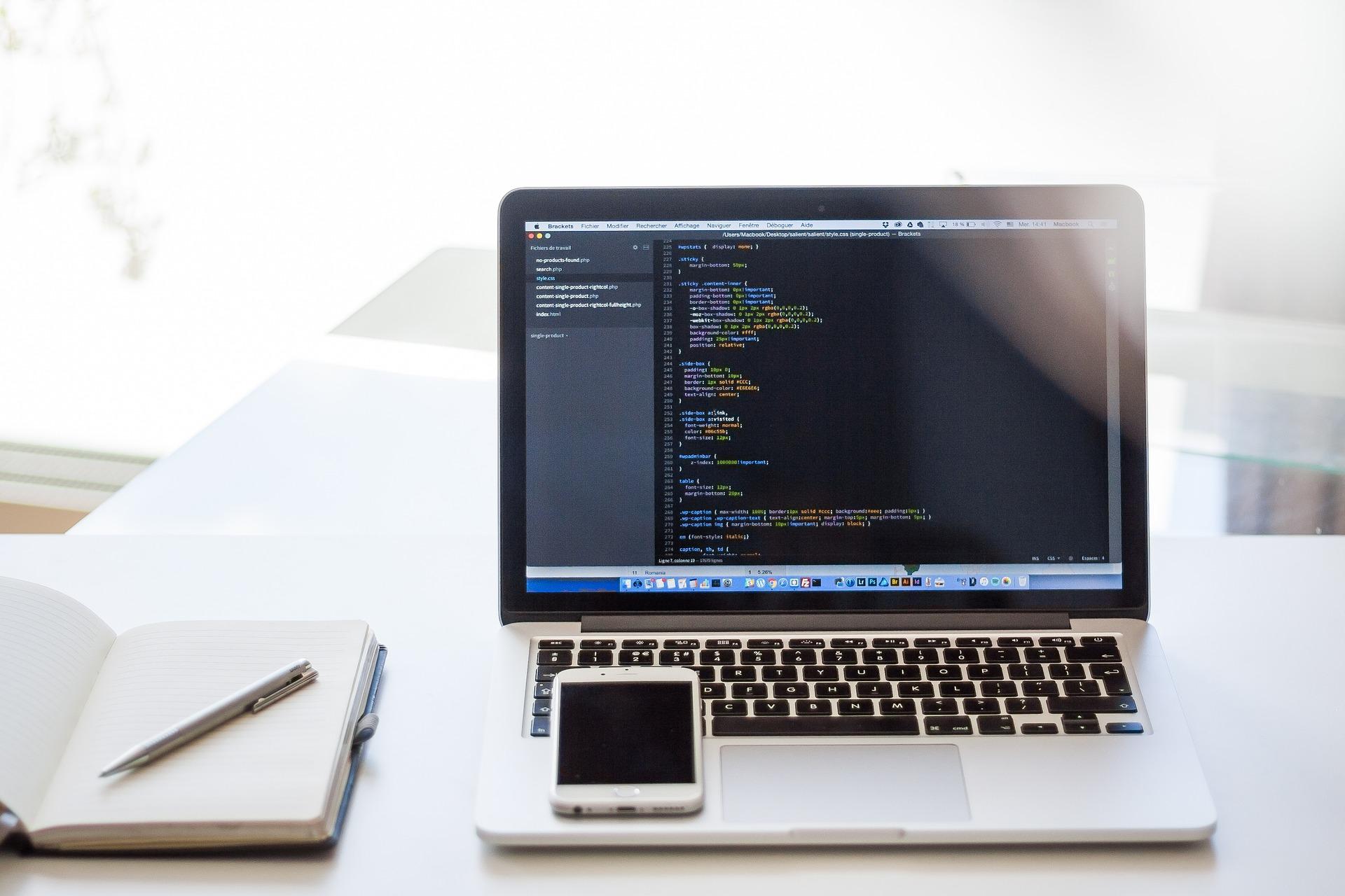 balise alt votre projet web beauvais